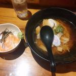 Photo of Ramen Daikoku