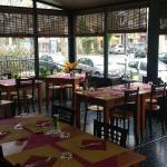 Photo of Hotel Restaurant Torino