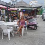 Photo of Starfish Bar and Restaurant
