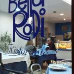 Photo of Ristorante Bella Rodi