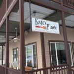 Kate's Place Foto