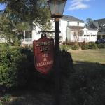 Foto de Governor's Trace Bed and Breakfast