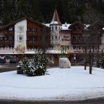 Photo of Hotel El Ciasel