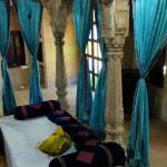 Photo of Hotel Shreenath Palace
