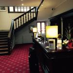 Foto de Hotel Normandy