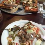 Foto di Chalet Fondue Restaurant