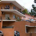 Photo of Villa Micunovic