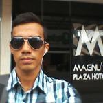 Photo of Magnu's Plaza Hotel
