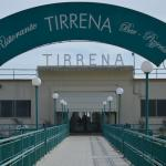 Photo of Ristorante Tirrena