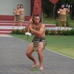 A trip to New Zealand without experiencing Maori culture would be a wasted opportunity