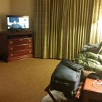 Homewood Suites St. Louis Chesterfield Foto