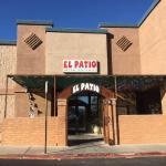 صورة فوتوغرافية لـ El Patio Mexican