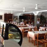 Photo of Costa del Sol Restaurante & Hotel