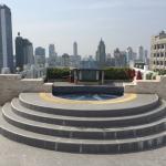 Gambar Zenith Sukhumvit Hotel Bangkok