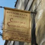 Photo of Cantina Comandini