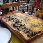 Foto de Pizza Amore