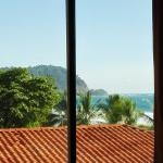 Hotel Balcon del Mar Photo