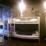 Foto de Beds and Dreams Inn @ ChinaTown