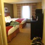 Photo de Country Inn & Suites By Carlson, Davenport
