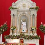 Catedral Basílica Nuestra Señora de la Paz