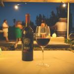 """""""El mejor vino no es necesariamente el más caro, sino el que se comparte"""""""