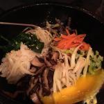 Φωτογραφία: Charim Korean Restaurant