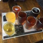 Lodi Beer Company Photo