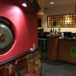 Pearl River Restaurant照片