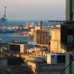 Photo de Hotel Vittoria Orlandini