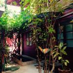 Ruan Thai Guest House Photo