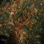 Purohit Restaurant Vegetarian