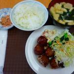 Smile Hotel Nishiakashi