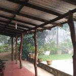 Sunrise Holiday Resort Aufnahme