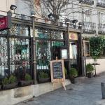 Restaurante Cava Alta