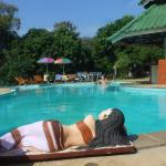Chang Garden Resort - Family Holiday Park Foto