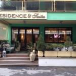 Hotel Residence & Suite Foto
