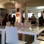 The Terzi Italian Coffee and Barista School - Day Classes Photo