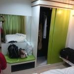 Preme Hostel Photo