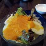 Ajisai Japanese Restaurant Foto