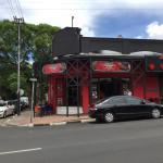 Turkish Shawarma & Grill