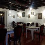Photo of Estalagem Do Convento