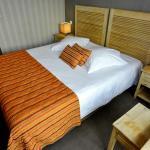 Chambre Hotel Almoria