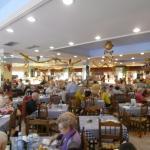Palm Beach Hotel Imagem