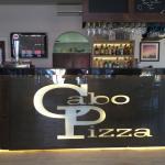 The New Cabopizza