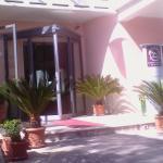 Photo of Hotel Residence Fattoria Stocchi