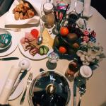 Zdjęcie Modrzewie Park Hotel