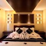 Elegant Pyi Thar Yar Hotel