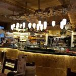 Photo of Bar Europa