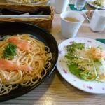 Majyo Presso Cafe Foto