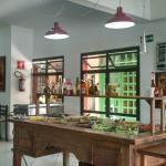 Photo de Pallas Grill Restaurante